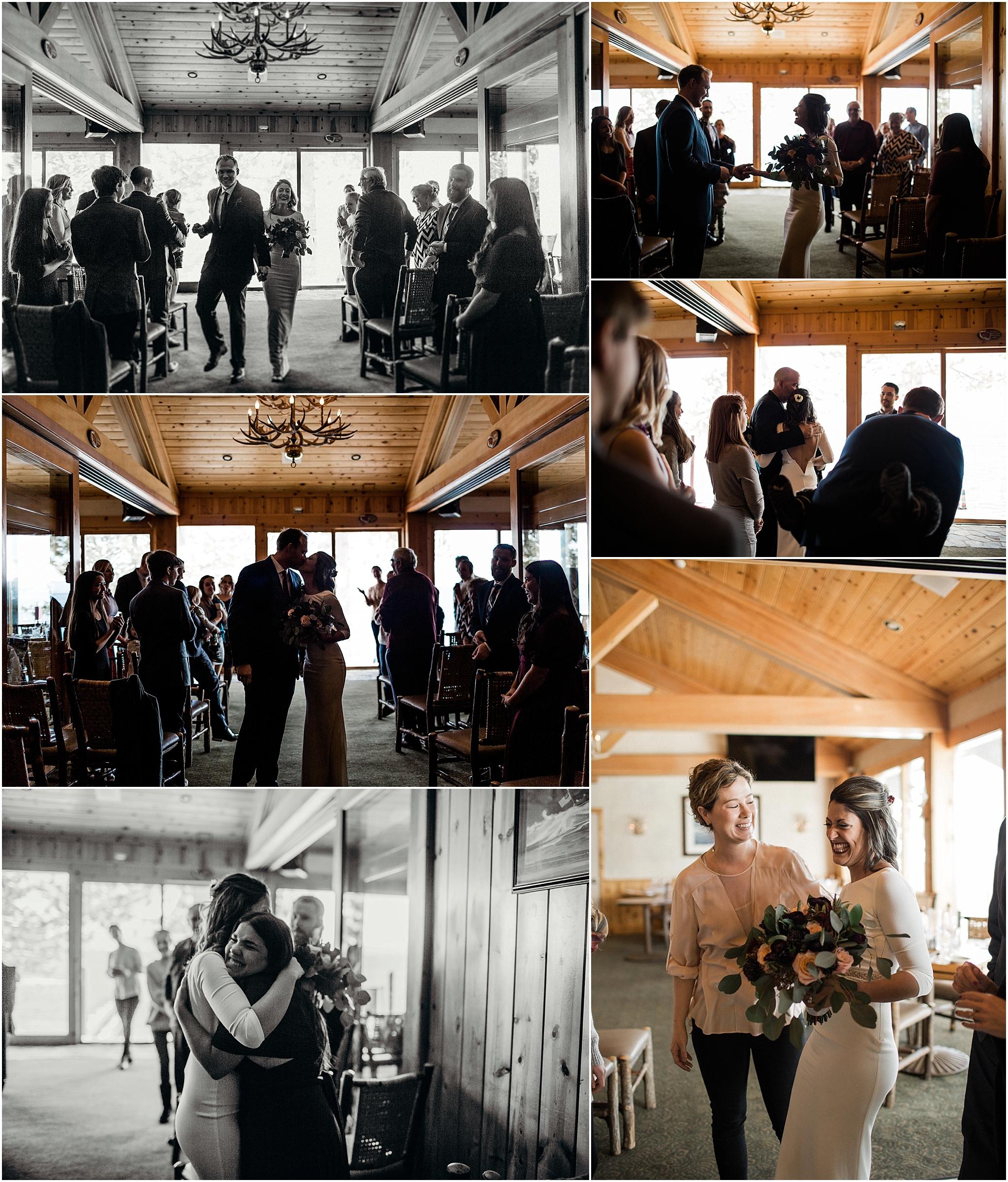 lake tahoe winter elopement - garwoods lake tahoe - garwoods wedding - lake tahoe wedding photographer6.jpg