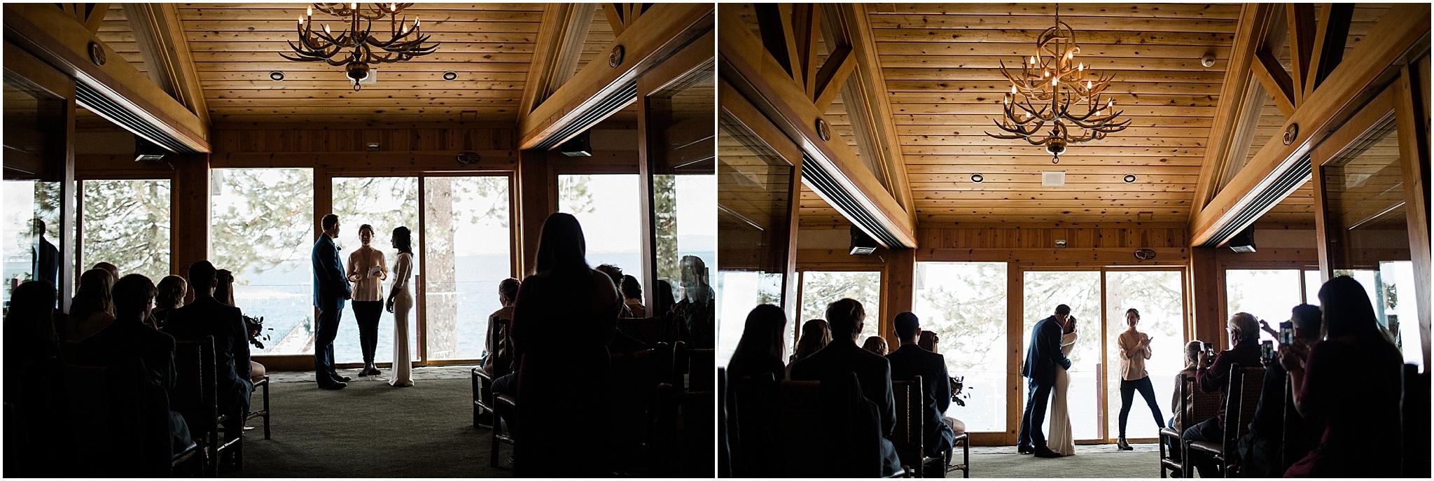 lake tahoe winter elopement - garwoods lake tahoe - garwoods wedding - lake tahoe wedding photographer7.jpg