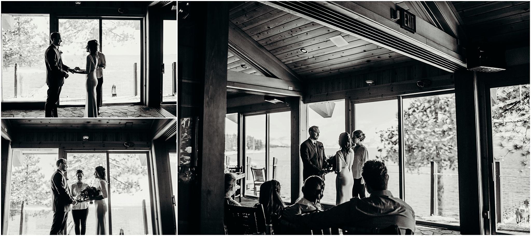 lake tahoe winter elopement - garwoods lake tahoe - garwoods wedding - lake tahoe wedding photographer8.jpg