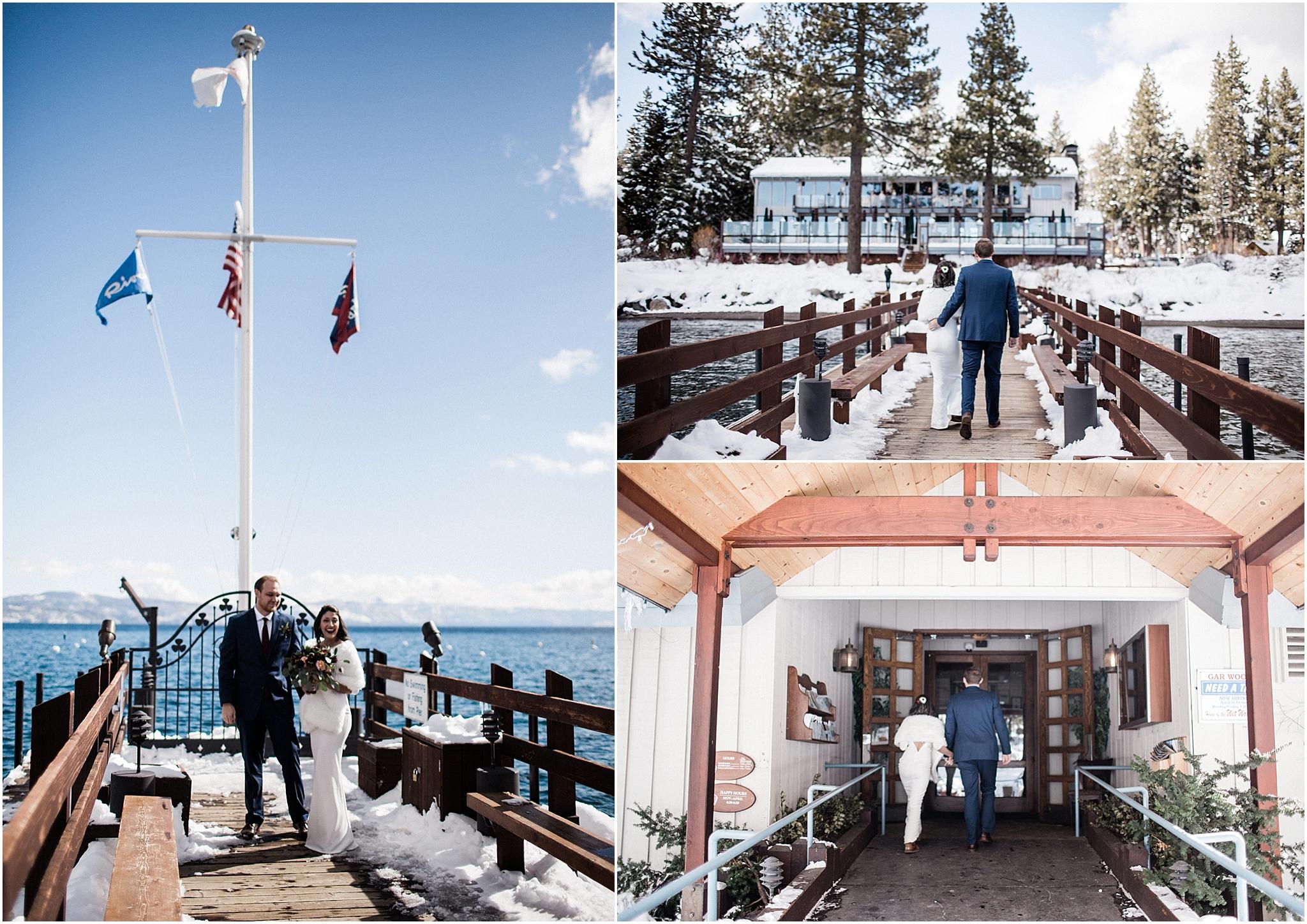 lake tahoe winter elopement - garwoods lake tahoe - garwoods wedding - lake tahoe wedding photographer10.jpg