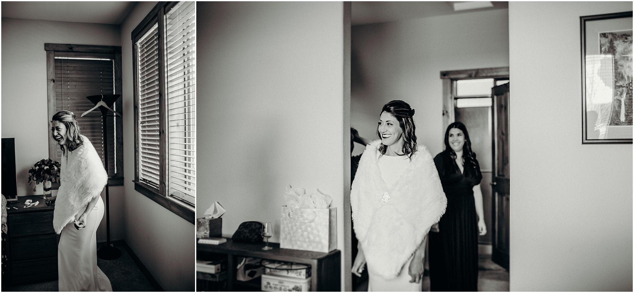 lake tahoe winter elopement - garwoods lake tahoe - garwoods wedding - lake tahoe wedding photographer15.jpg