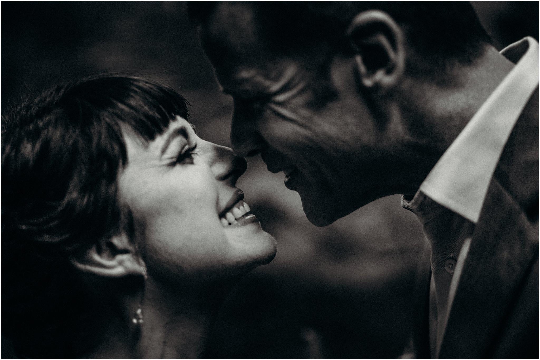 Oregon Coast Intimate Wedding | oregon elopement photographer | oregon elopement3.jpg