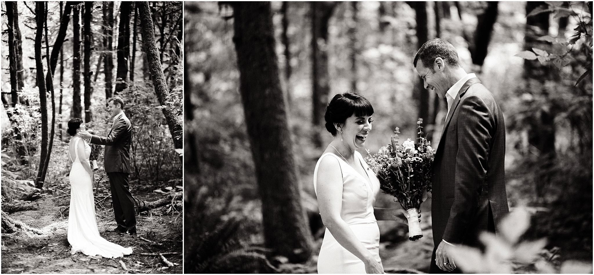 Oregon Coast Intimate Wedding | oregon elopement photographer | oregon elopement5.jpg