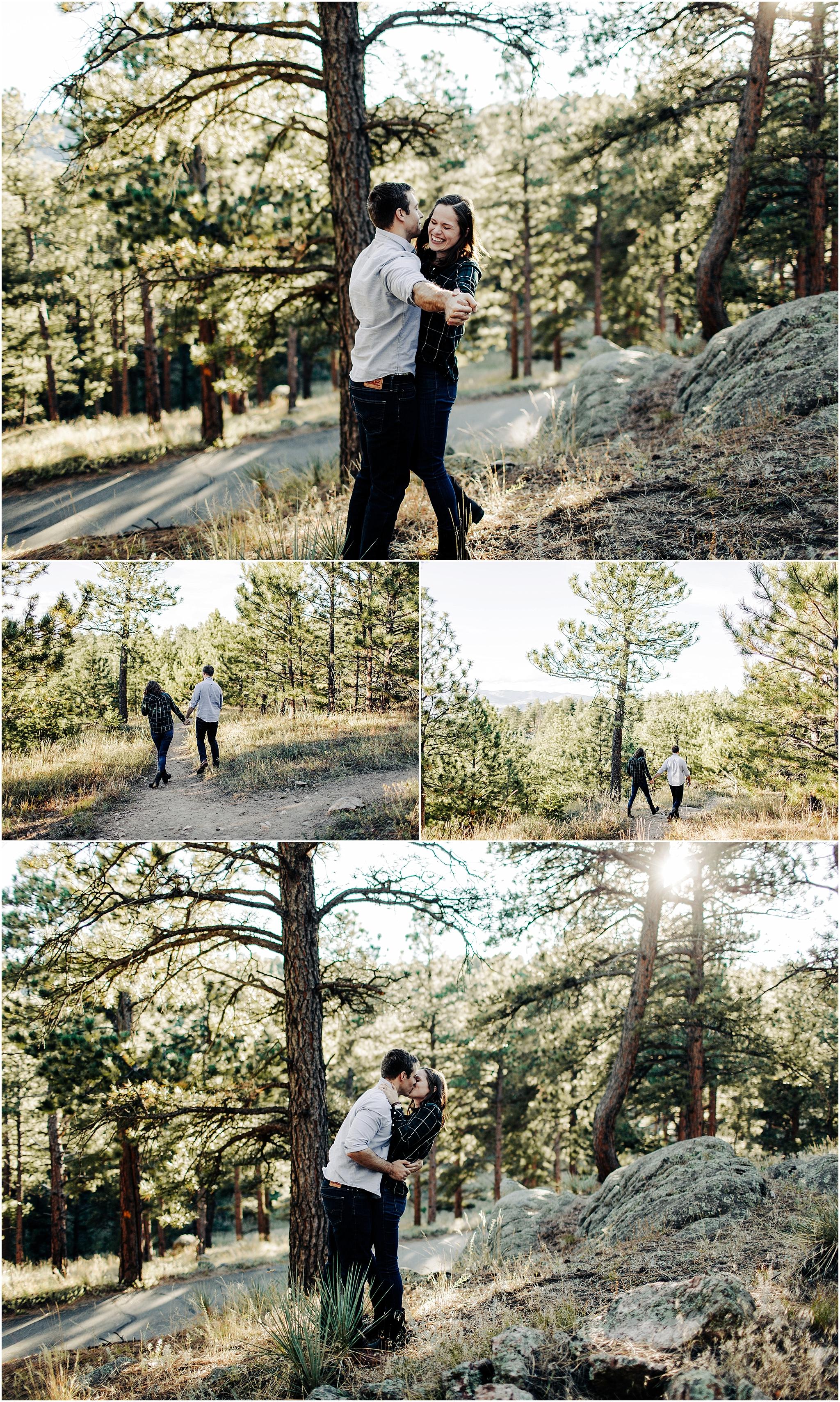 boulder colorado engagement photographer destination engagement photographer elopement denver1.jpg