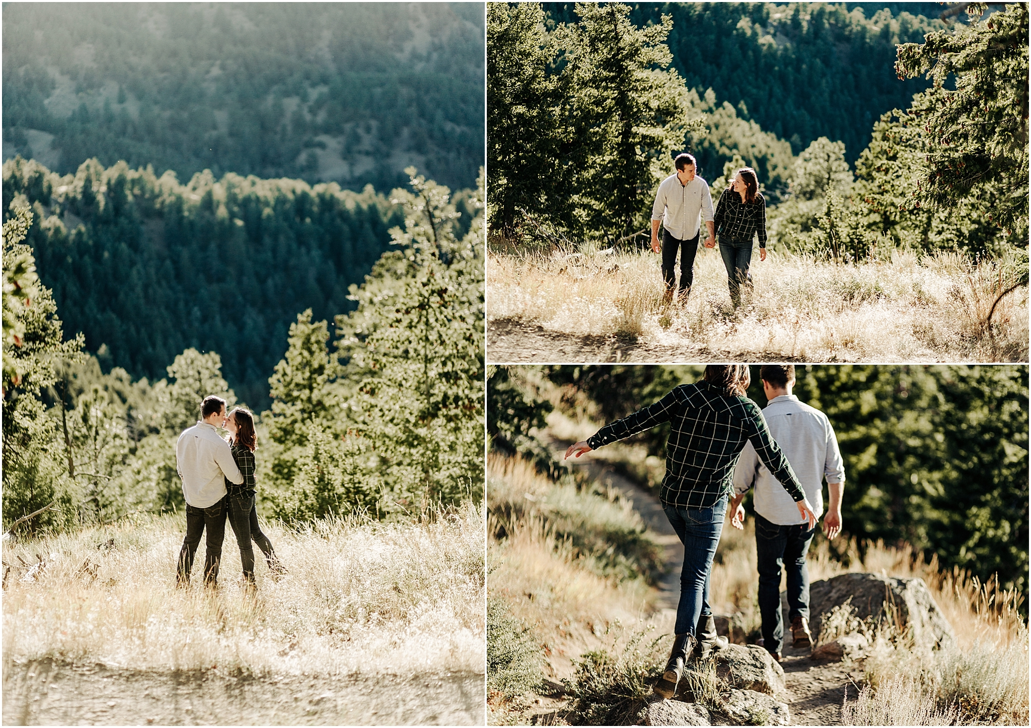 boulder colorado engagement photographer destination engagement photographer elopement denver5.jpg