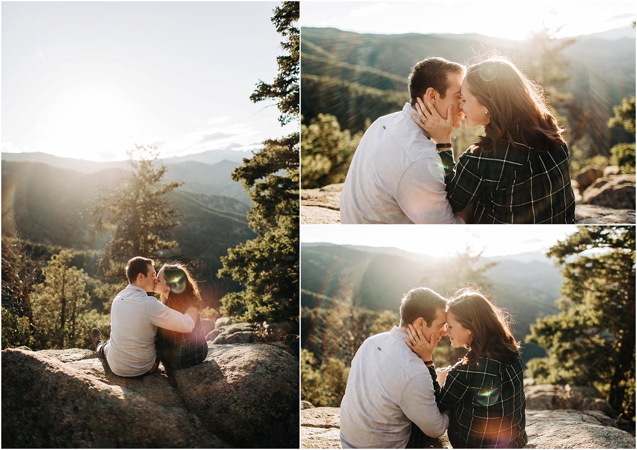 boulder colorado engagement photographer destination engagement photographer elopement denver9.jpg