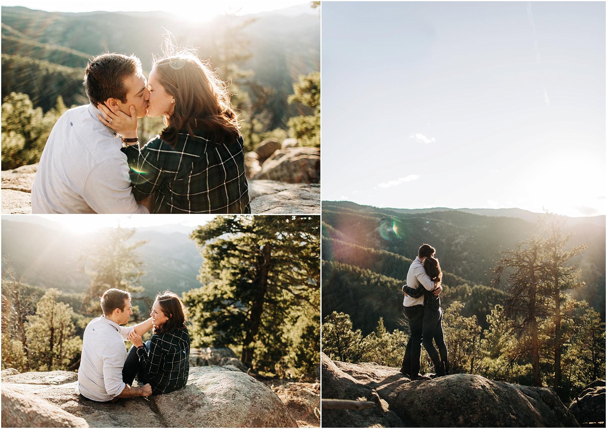 boulder colorado engagement photographer destination engagement photographer elopement denver10.jpg