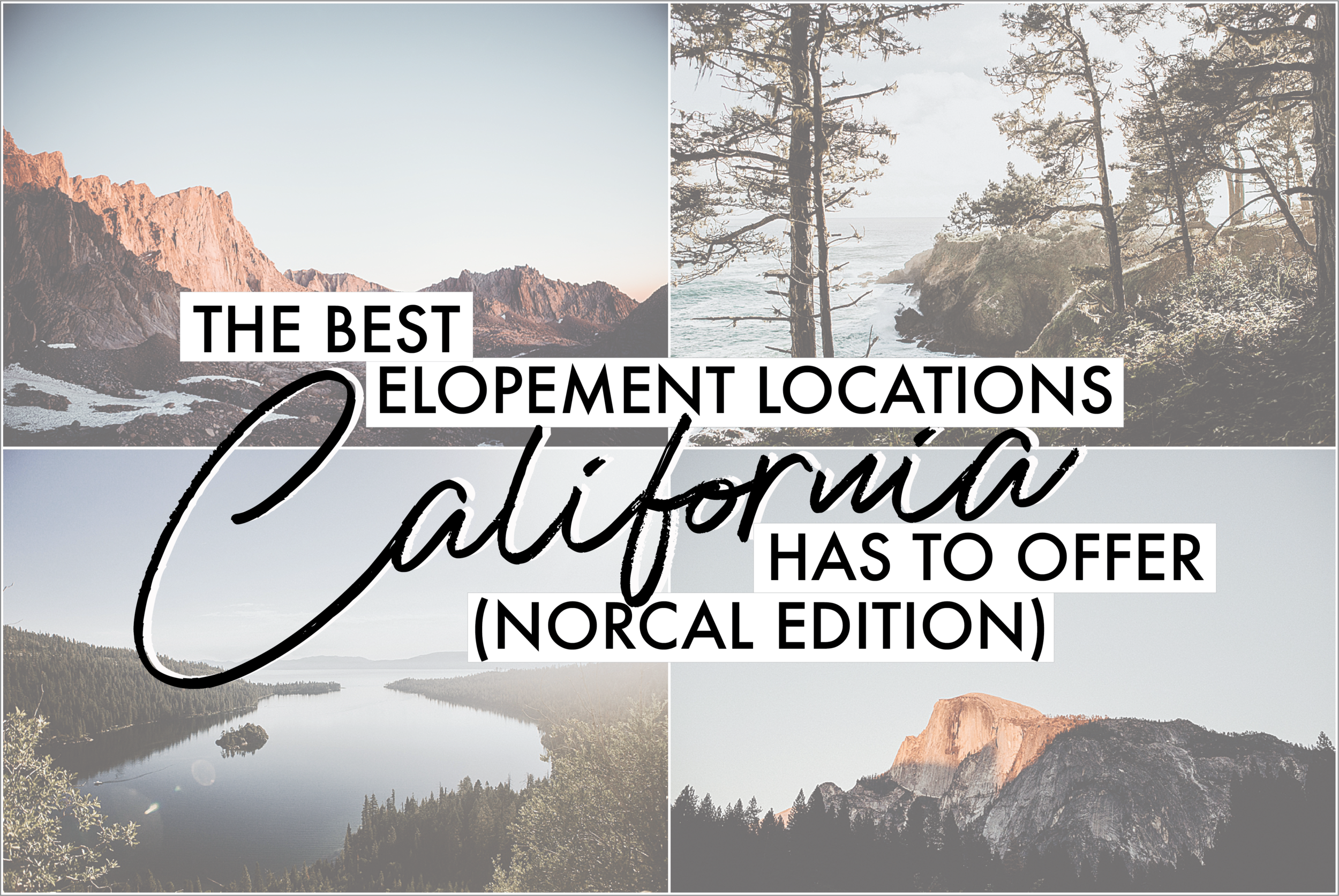 norcal elopement locations in california.png