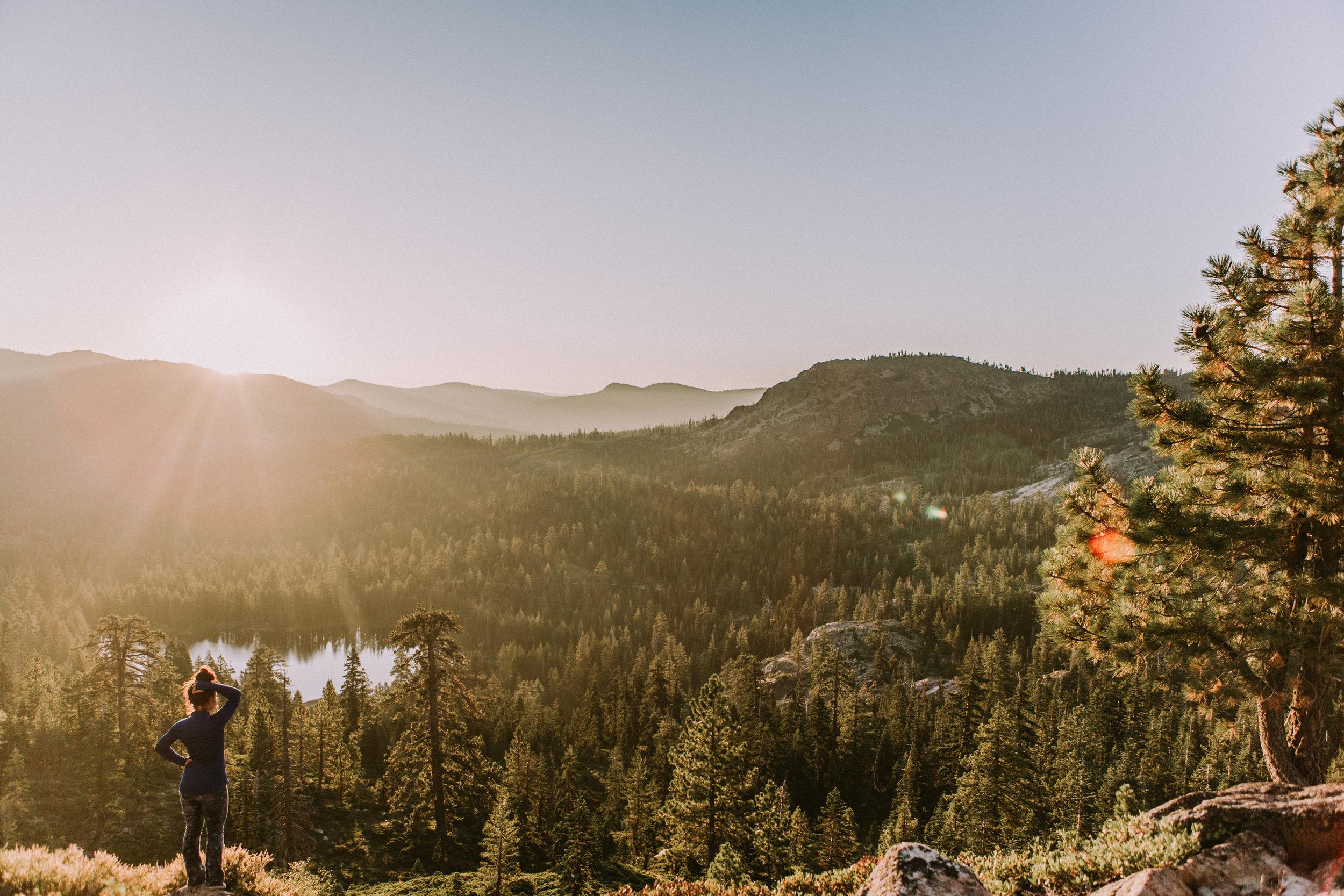 lake tahoe lifestyle photographer