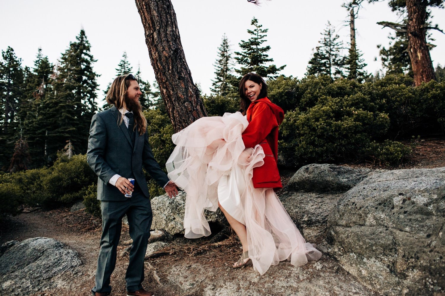 01_alex+matt-wedding-2_park_national_elopement_wedding_yosemite_intimate.jpg
