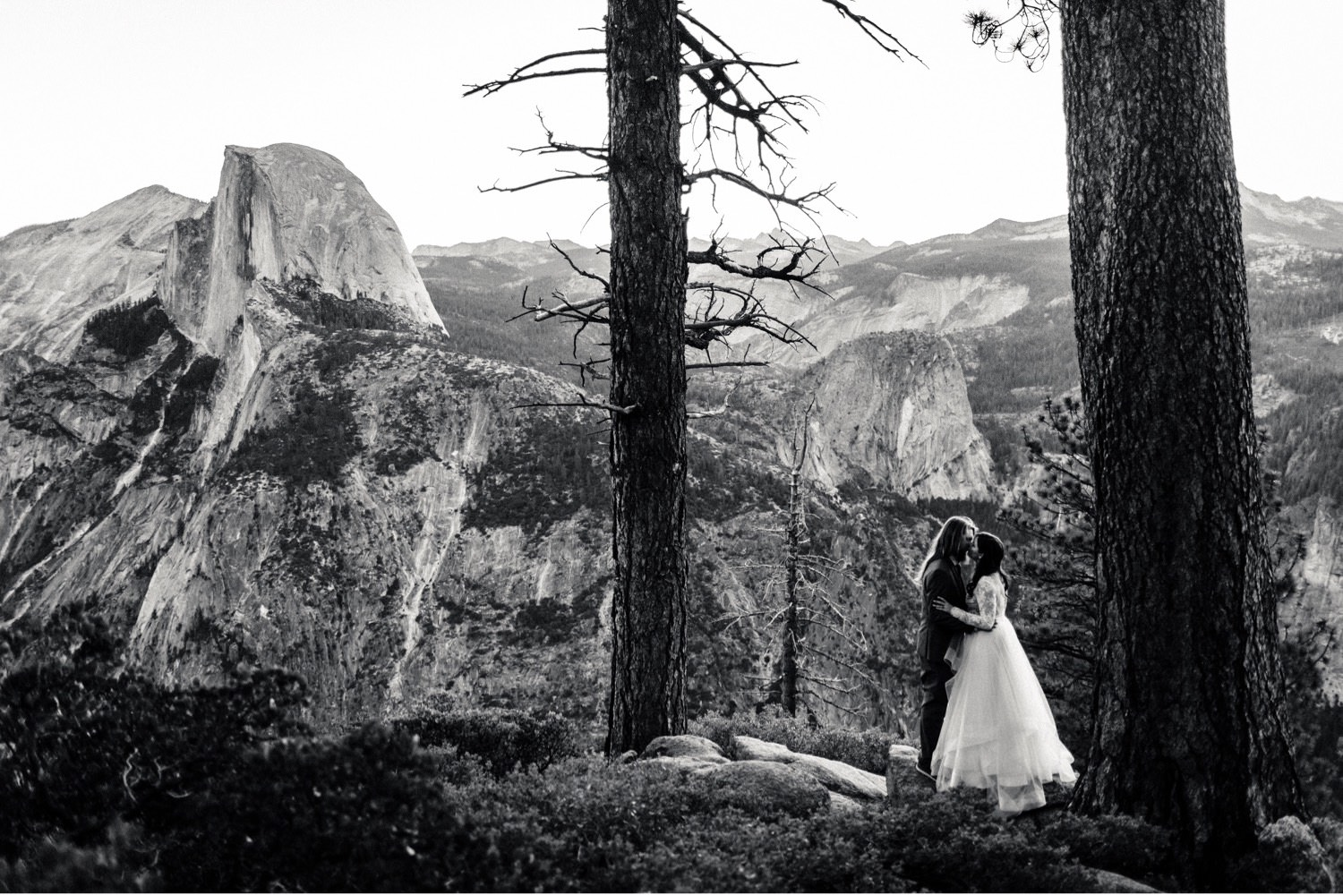 02_alex+matt-wedding-6_park_national_elopement_wedding_yosemite_intimate.jpg