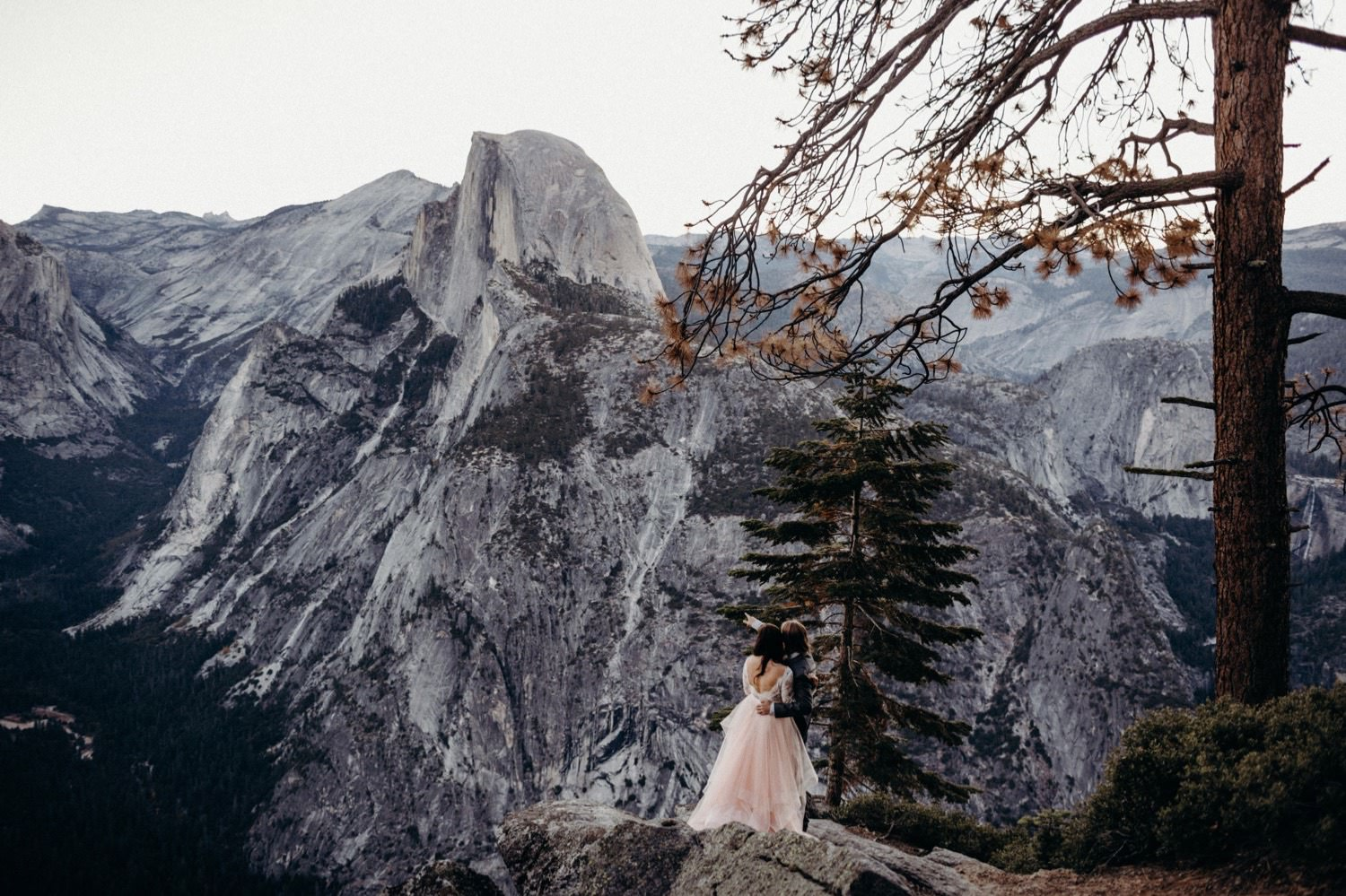 03_alex+matt-wedding-9_park_national_elopement_wedding_yosemite_intimate.jpg