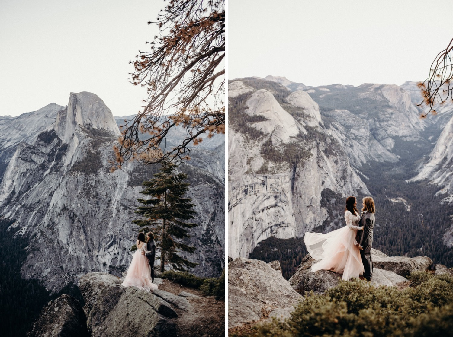 04_alex+matt-wedding-8_alex+matt-wedding-17_park_national_elopement_wedding_yosemite_intimate.jpg