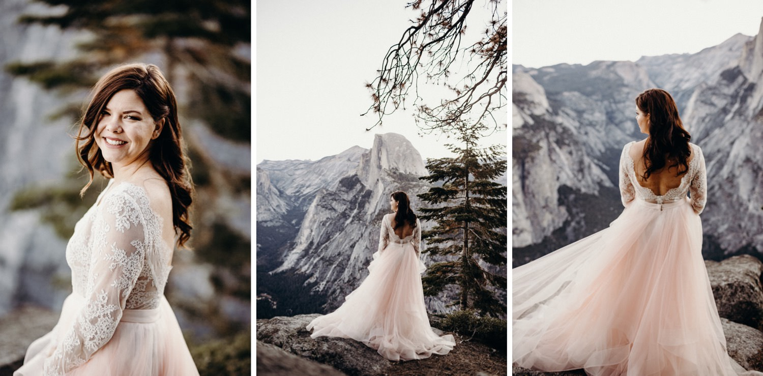 06_alex+matt-wedding-40_alex+matt-wedding-24_alex+matt-wedding-22_park_national_elopement_wedding_yosemite_intimate.jpg