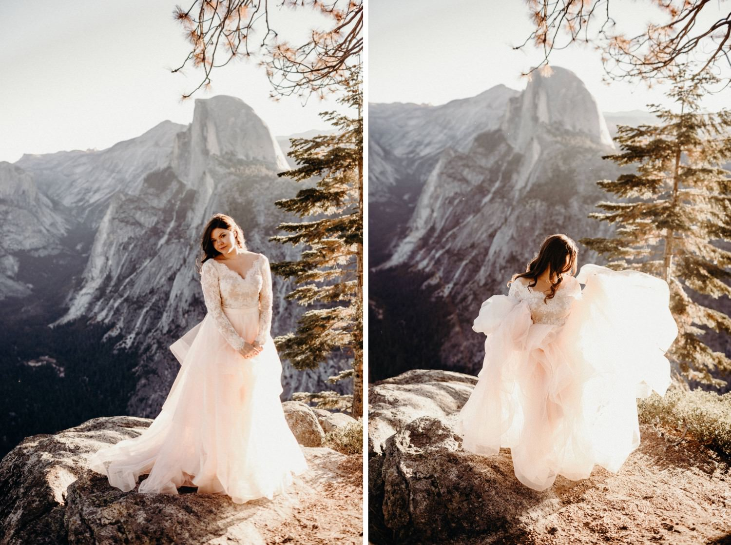 12_alex+matt-wedding-98_alex+matt-wedding-96_park_national_elopement_wedding_yosemite_intimate.jpg