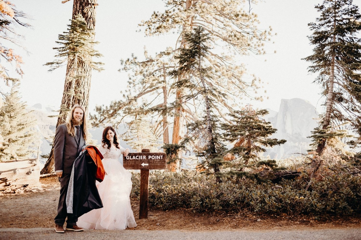 14_alex+matt-wedding-112_park_national_elopement_wedding_yosemite_intimate.jpg