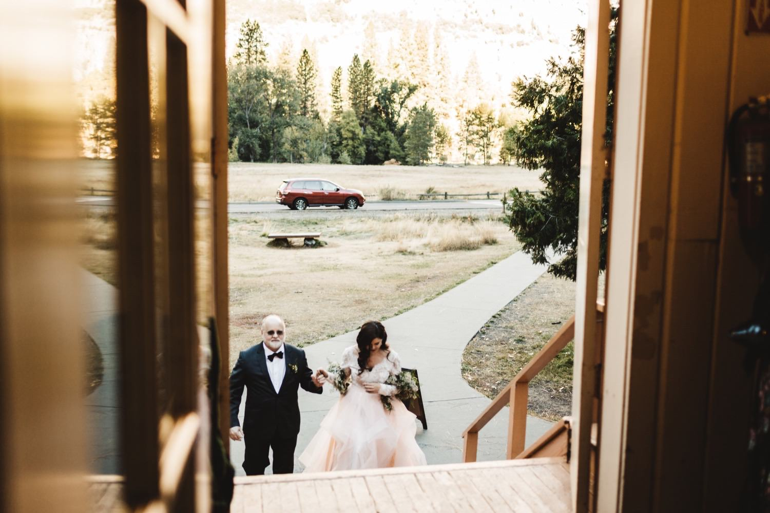 18_alex+matt-wedding-144_park_national_elopement_wedding_yosemite_intimate.jpg