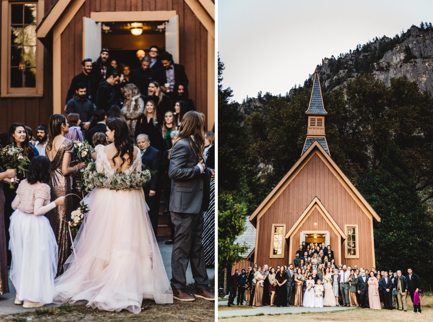 32_alex+matt-wedding-225_alex+matt-wedding-227_park_national_elopement_wedding_yosemite_intimate.jpg