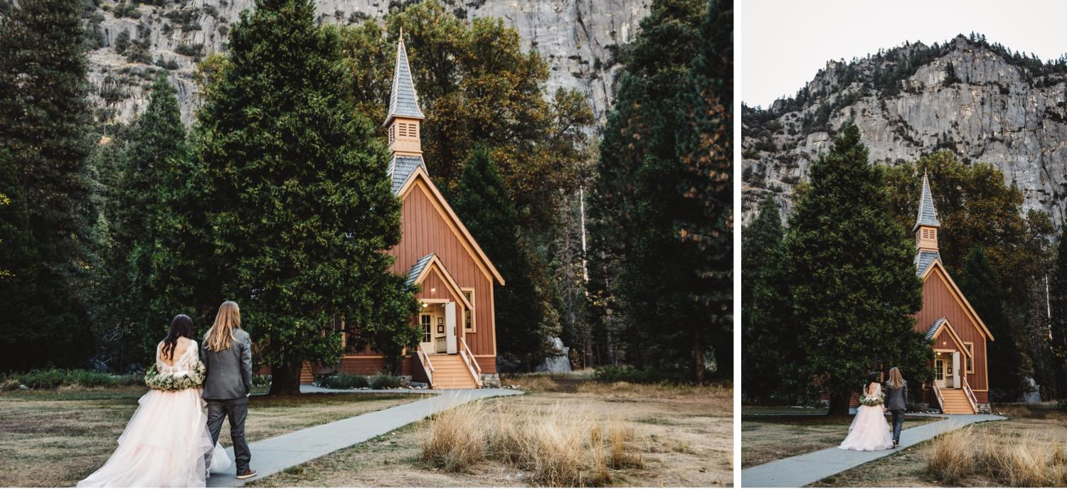 34_alex+matt-wedding-260_alex+matt-wedding-262_park_national_elopement_wedding_yosemite_intimate.jpg