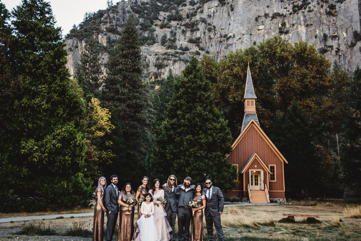 33_alex+matt-wedding-251_park_national_elopement_wedding_yosemite_intimate.jpg