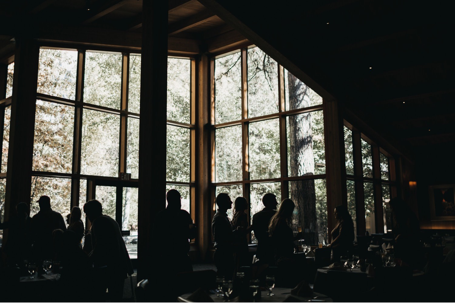 39_alex+matt-wedding-287_park_national_elopement_wedding_yosemite_intimate.jpg