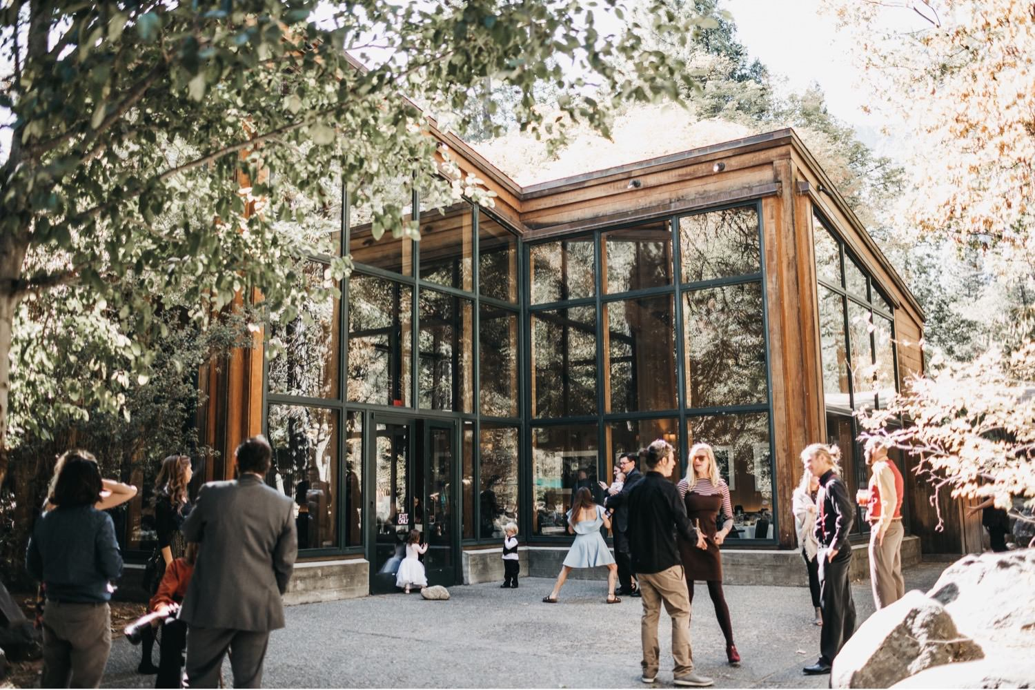 55_alex+matt-wedding-345_park_national_elopement_wedding_yosemite_intimate.jpg
