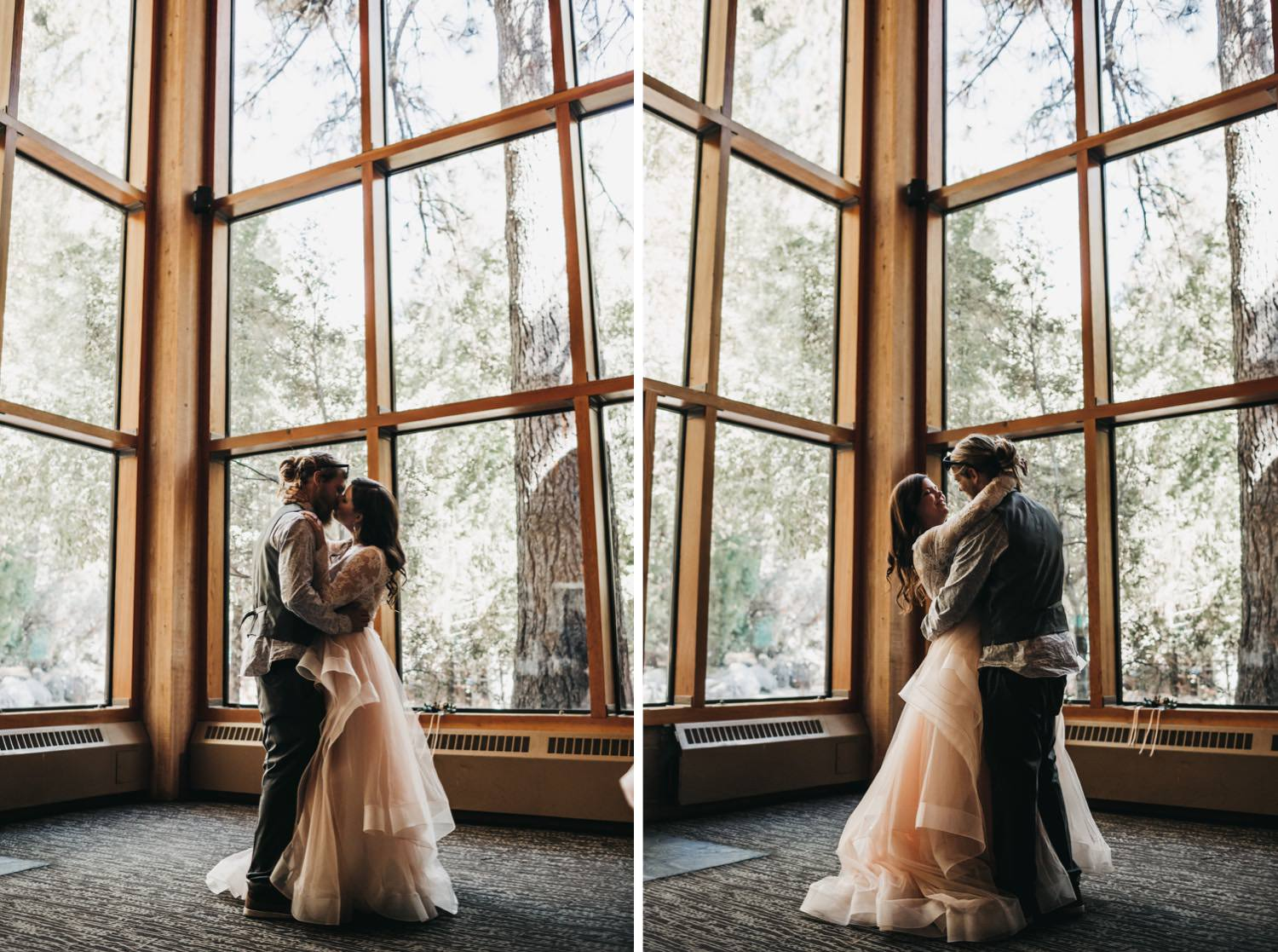 56_alex+matt-wedding-382_alex+matt-wedding-381_park_national_elopement_wedding_yosemite_intimate.jpg