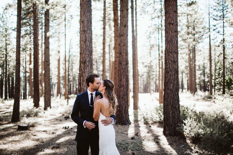 15_jo+brian-wedding--134.jpg