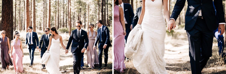 18_jo+brian-wedding--209_jo+brian-wedding--212.jpg