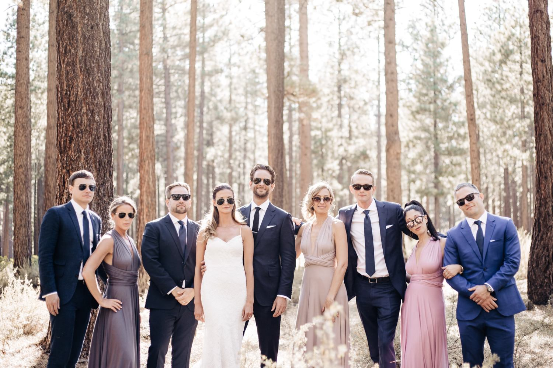 19_jo+brian-wedding--201.jpg