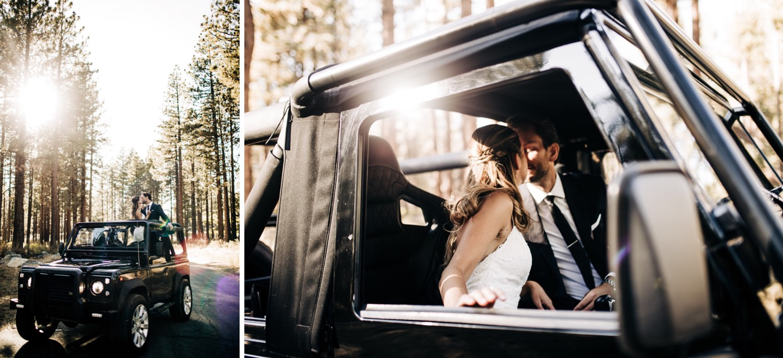 26_jo+brian-wedding--332_jo+brian-wedding--323.jpg
