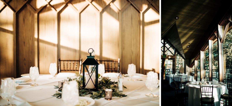 30_jo+brian-wedding--378_jo+brian-wedding--380.jpg