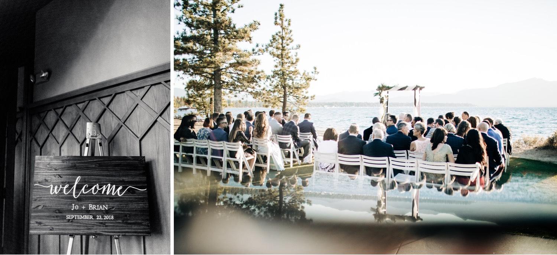 31_jo+brian-wedding--385_jo+brian-wedding--390.jpg