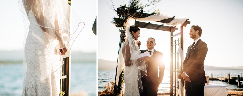 36_jo+brian-wedding--450_jo+brian-wedding--456.jpg