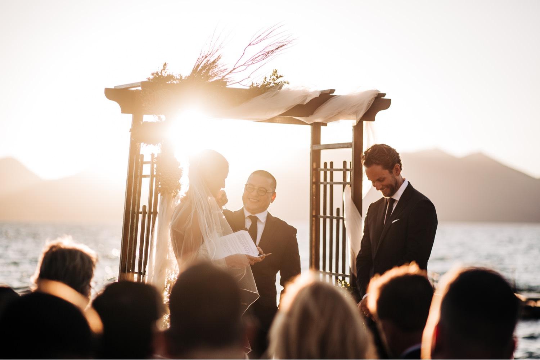 37_jo+brian-wedding--460.jpg