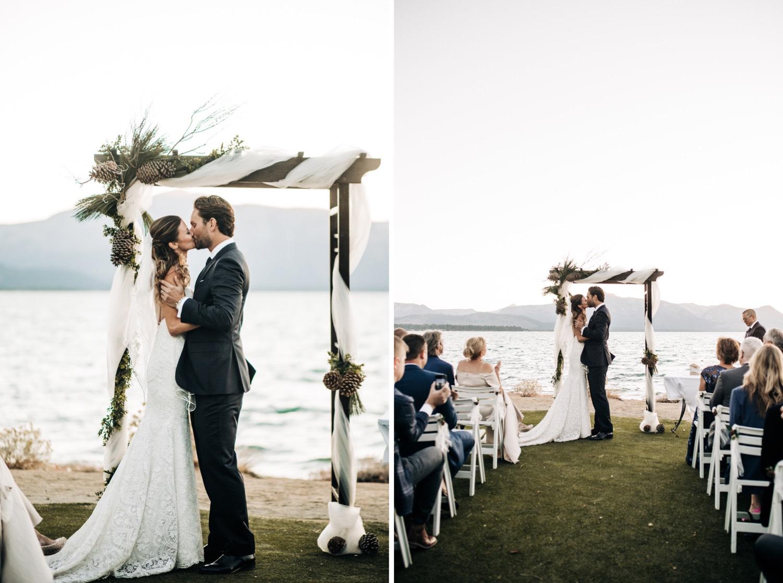 41_jo+brian-wedding--504_jo+brian-wedding--506.jpg