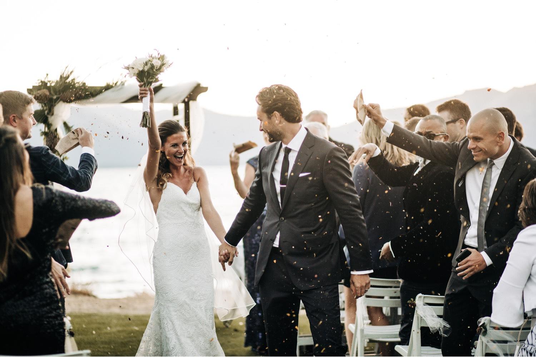 43_jo+brian-wedding--515.jpg