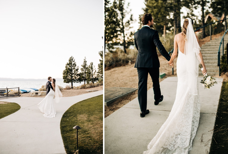 45_jo+brian-wedding--524_jo+brian-wedding--527.jpg