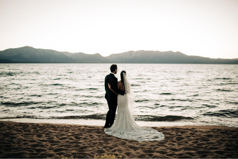 48_jo+brian-wedding--539.jpg