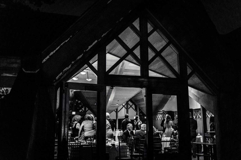 51_jo+brian-wedding--626.jpg