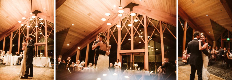 54_jo+brian-wedding--655_jo+brian-wedding--650_jo+brian-wedding--651.jpg