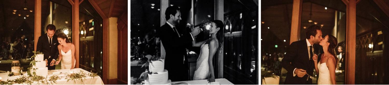 57_jo+brian-wedding--741_jo+brian-wedding--743_jo+brian-wedding--744.jpg