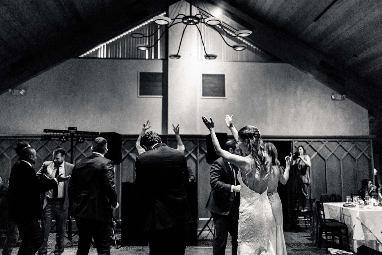 60_jo+brian-wedding--766.jpg