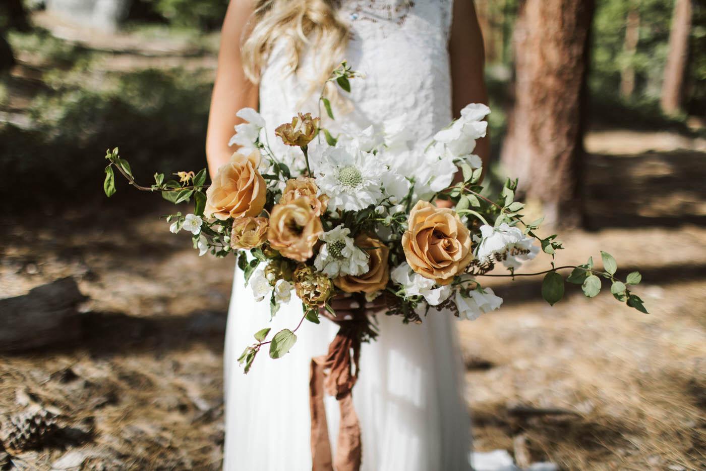 how to elope in lake tahoe florist