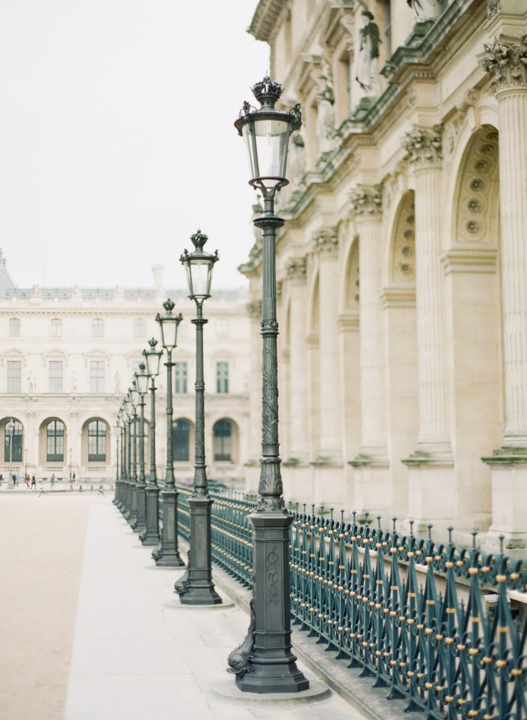 heidilau-travel-paris-wr-002.jpg