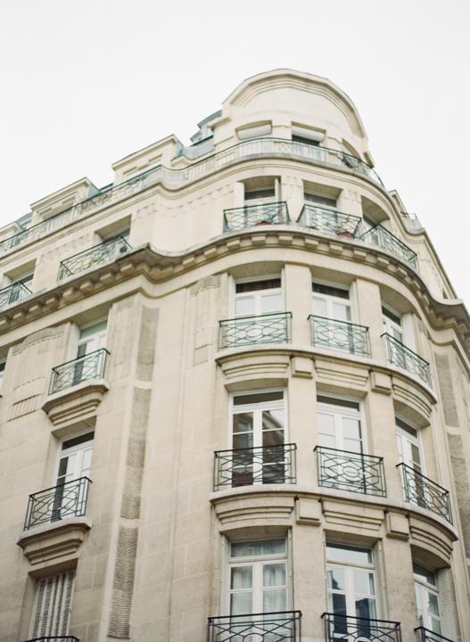 heidilau-travel-paris-wr-001.jpg