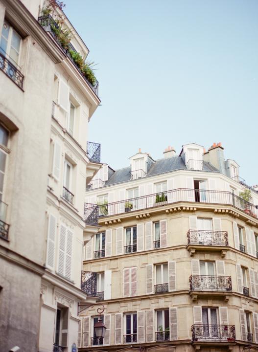 heidilau-travel-paris-wr-006.jpg