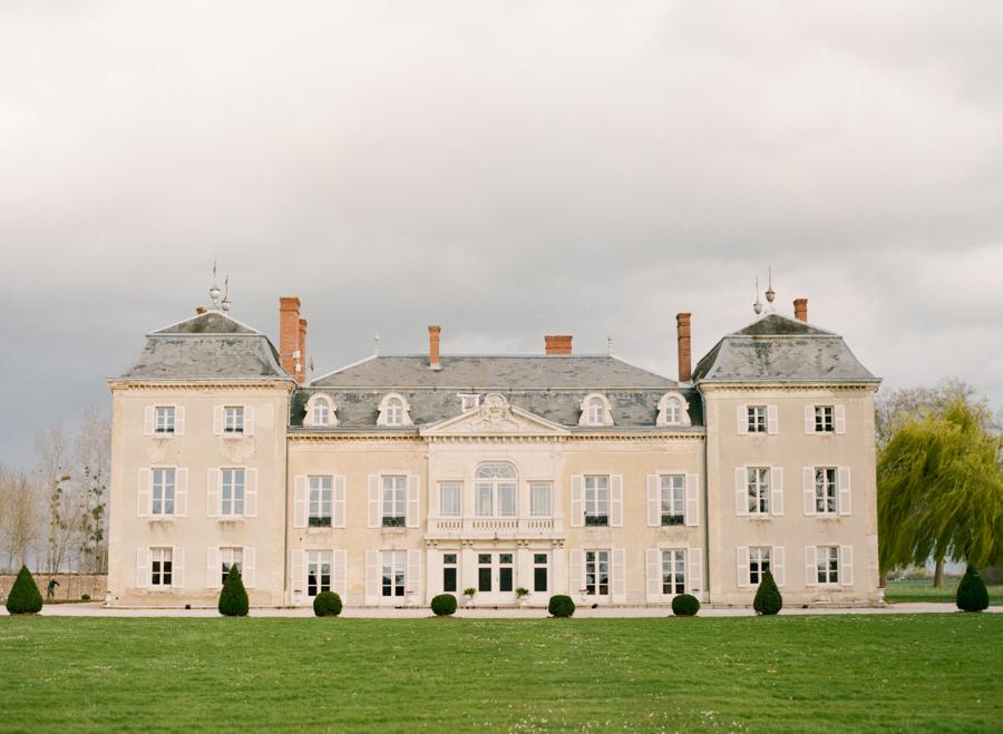 heidilau-travel-burgundy-wr-002.jpg