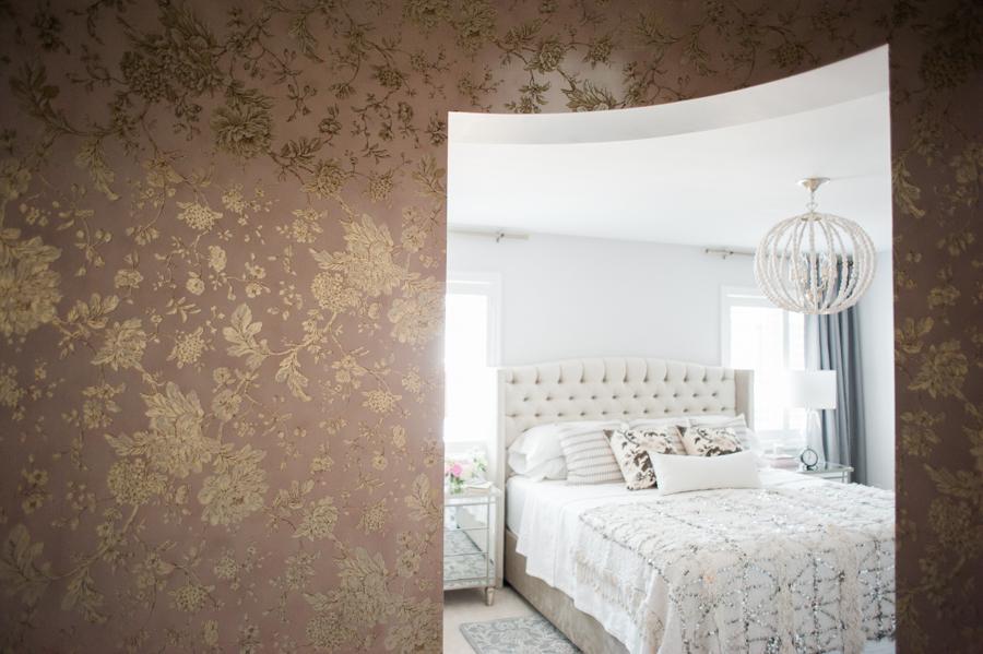 heidilau-interiors-sfp-004.jpg