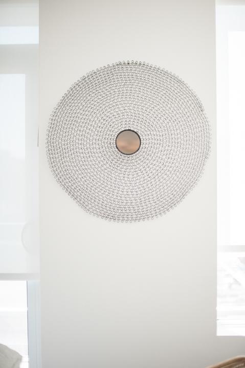 heidilau-interiors-llxfaith-008.jpg